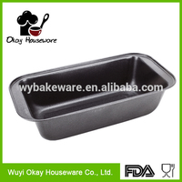Wuyi Okay BK-D1003 China PP Bags Packing Pan Parag