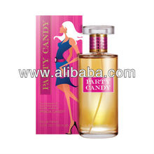 Major french and american designer brand perfumes, colognes and fragrances small minimum order quantities