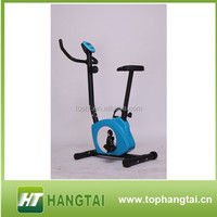 High Quality new dynamic exercise bike