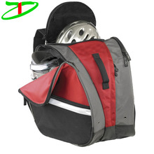 wholesale ski shoe bag, custom ski boot bag
