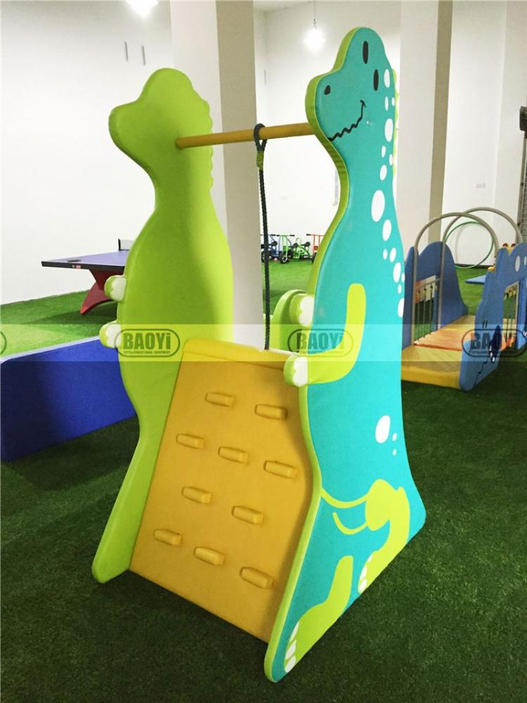 Professional made OEM design novelty children indoor sport equipment