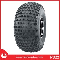 Full Size Of Hotest ATV Tire 16 8 7