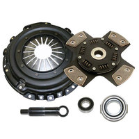 CNC Clutch Kit for B Serious