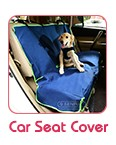 Pet Bench Seat Cover pet seat cover