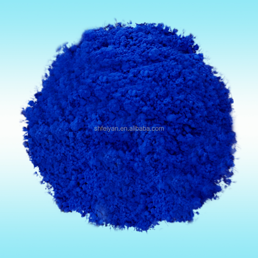 Specialized In Tile And Roof ultramarine blue