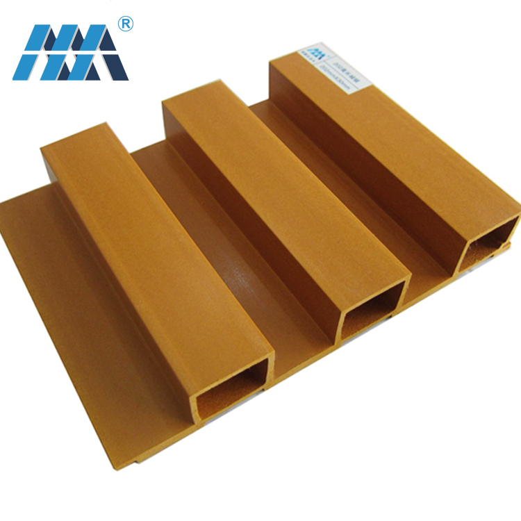 extruded plastic composite boards wood plastic composite wpc water resistance pvc ceiling panel