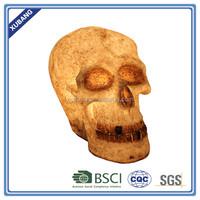 pop new design skull holloween lighting decorations