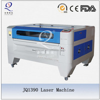 New easy science working models JQ-1390