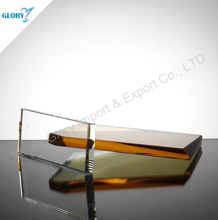 trade assurance fournisseur d 39 or de haute qualit en verre. Black Bedroom Furniture Sets. Home Design Ideas