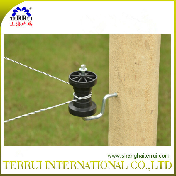 11kv pin insulator for electric fence