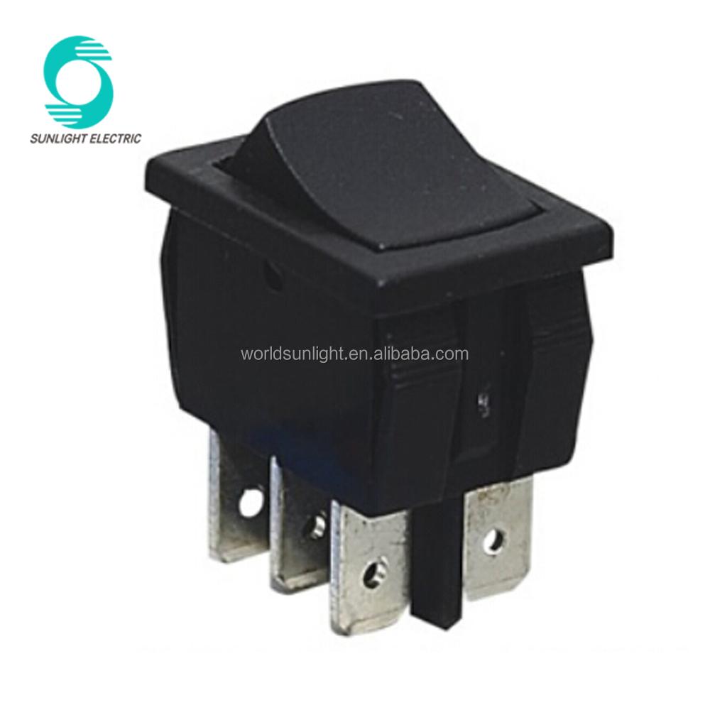 Wholesale double pole pole switch - Online Buy Best double pole pole ...