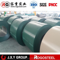 Color Coated Steel Coil,PPGI/PPGL coil for Building Materials