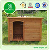 Wooden Dog Crate DXDH002