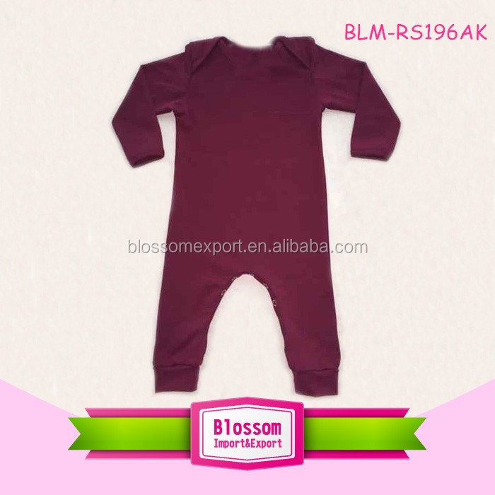 Wholesale Baby Clothing Layette Sets Houndstooth Romper +Seersucker Shorts + Hat 3Pcs Toddler Boys Boutique Clothing Sets
