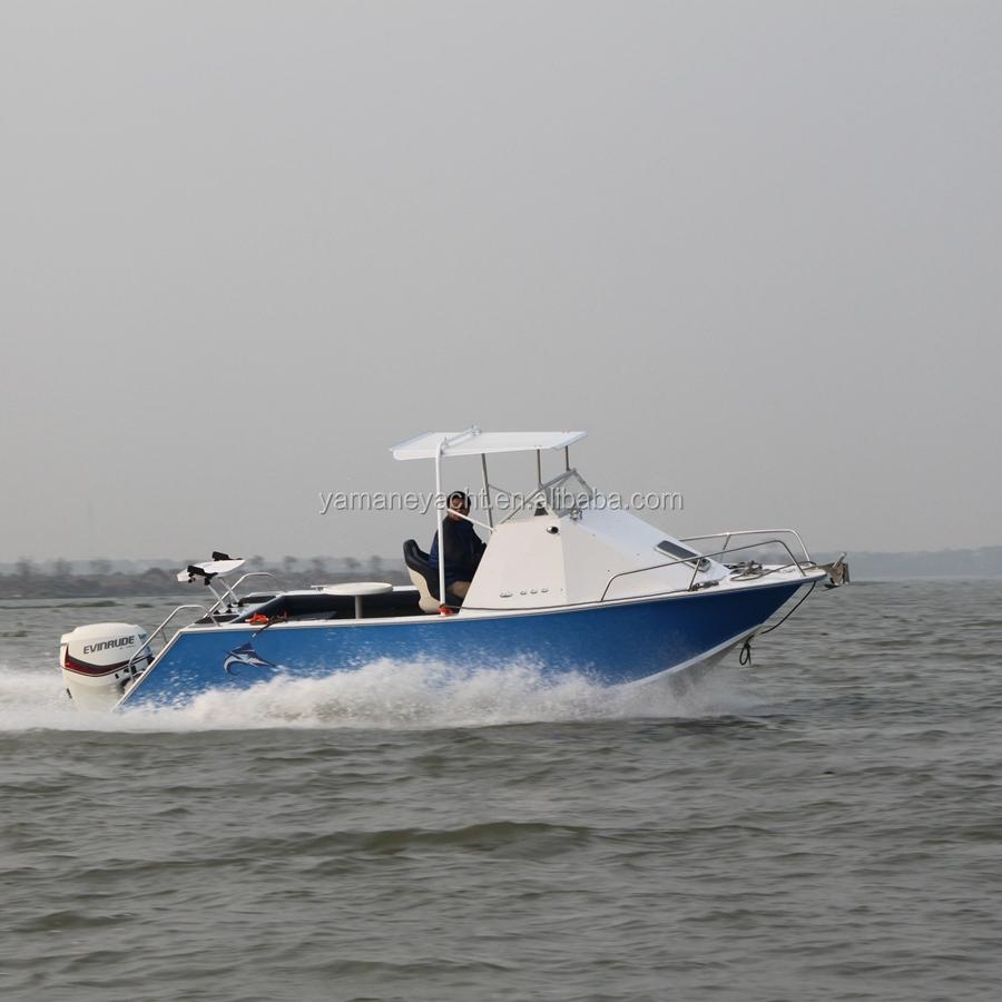 19ft hard top aluminum fishing boat view 19ft hard top for Best aluminum fishing boats