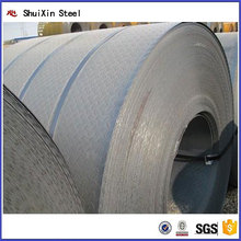 Well - established and reliable Standard ASTM GB JIS DIN AISI high strength Steel Plate