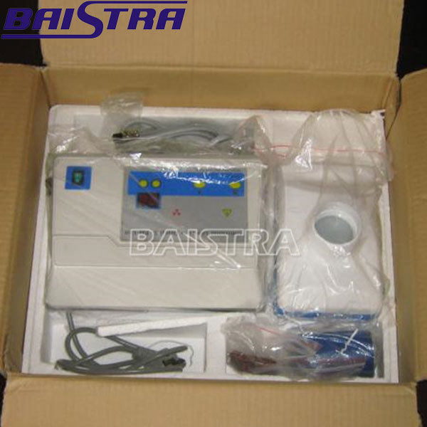 Hot selling portable dental x ray machine
