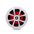 6.5 inch Cheap Factory Price COAXIAL speaker for marine,boat and golf cart