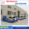 /product-detail/cnc-lathe-for-stone-router-cnc-lathe-machine-stone-60265580383.html