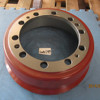 Car Accessories High Performance Car Brake Drum for Sale