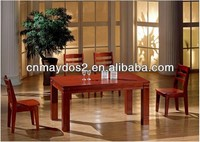 Maydos Polyurethane Transparent Furniture Varnish Spray Paint(Sanding Sealer and Topcoat)