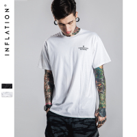 100 hemp t shirts wholesale