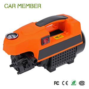 Car Member portable car washing cleaner handy auto car wash machine systems high pressure washer cleaning equipment best price