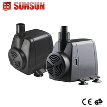SUNSUN High Quality HJ-1501 peristaltic aquarium pump
