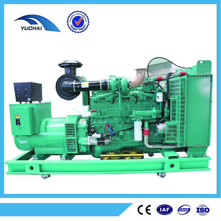 self start silent 32kw diesel generator portable 40kva powered by famous diesel engine price