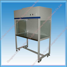 Laminar Air Flow Clean Bench For Sale