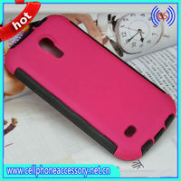 2013 New arrive fit for Samsung galaxy s4/S IV/I9500, phone case cover bape hard case skin cover for samsung galaxy s4