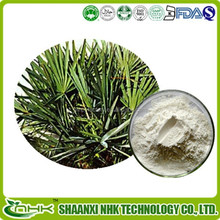 (Fatty acids25%-45%)saw palmetto fruits extract saw palmetto extract 20 1