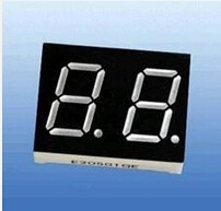 microwave oven 7 segment led display 7 segment led clock modules