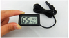 /product-detail/barometer-thermometer-hygrometer-60436718651.html