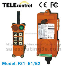 Wholesale industrial usage jumbo universal remote control