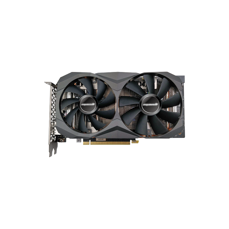 2019 Cheap Vga Graphic Cards RTX 2080 8GB GDDR6 for Gaming and Zcash Ethereum ETH XMR BTC Mining