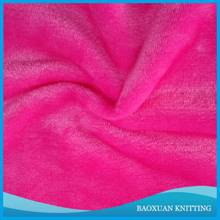 100 polyester colar fleece fabric for blanket buy nautical fleece fabric coral fleece fabric. Black Bedroom Furniture Sets. Home Design Ideas