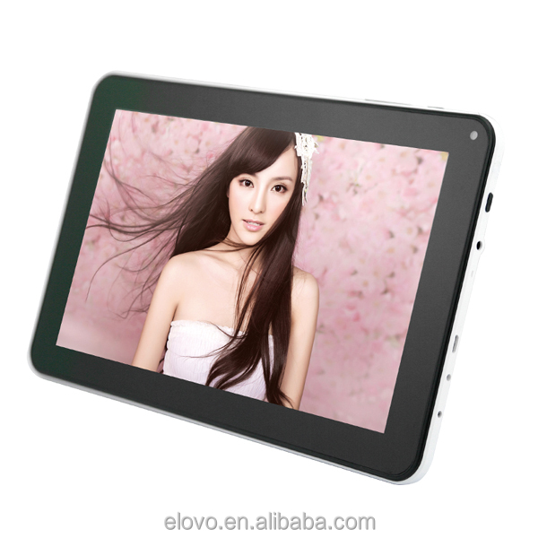 bulk wholesale android tablets sex tablets in india 9 inch tablet pc support wifi tf card