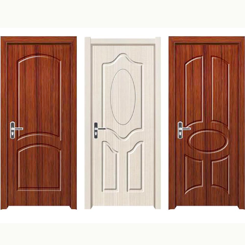 Wood door solid wood sliding door lock for sale buy wood for Solid wood doors for sale
