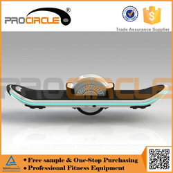 Procircle ABS Self Electric Balancing Hoverboard