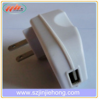 For Tablet PC! 5v 2a usb tablet pc charger