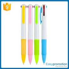 New product fine quality rabbit ball pen from manufacturer