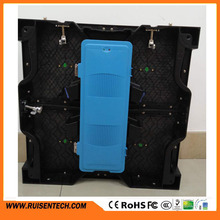 Indoor P3.91 LED Display 500*500MM LED Panel P3.91 High Quality LED Rental Display Flight Case Outdoor P3.91 LED Video Wall