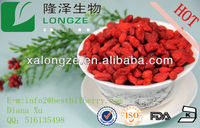 100%natural wolfberry extract whole foods go ji berry dried wolfberry go ji wolfberry extract