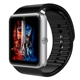 2G Wifi Sport Smart Watch Phone 2018 Bluetooth Q18 Y1 GTO8 Kid