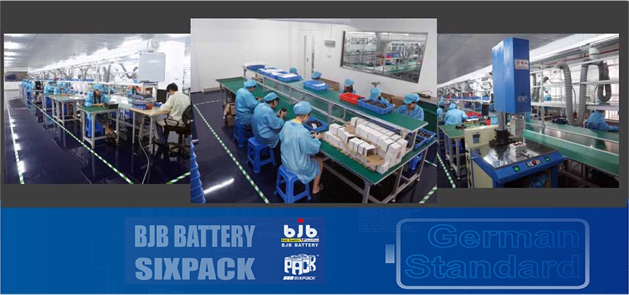 Top quality ! Original power tool batteries for 9.6v12v 18v 24v from OEM factory