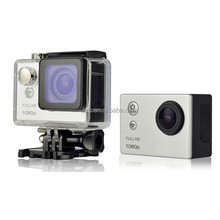 H2001 HD720p Sports Camera Full HD 1080p Action Video Recorder
