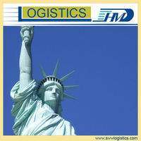 Professional reliable china consolidated shipping to Salt Lake City, UT USA--Skype:sunnylogistics102