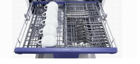 8 wash programs free standing dishwasher, mini dish washer, dishwasher machine