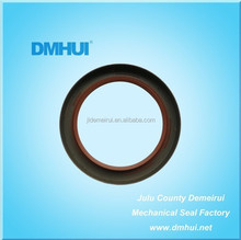 Gearbox oil seal for gearbox/oil seal